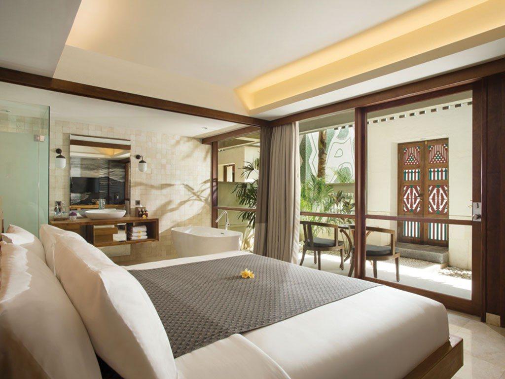 alaya-resort-kuta-hotel-stay-bali-360