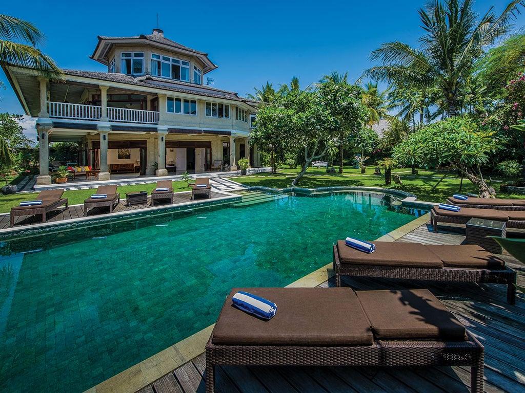 anyar-estate-stay-bali-360