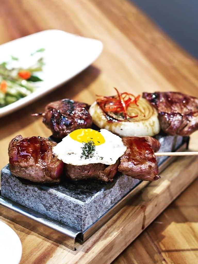 arang-sate-bar--360-ubud-baifood