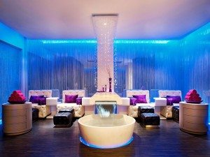 away-W-retreat-spa-treatments-seminyak-bali-360