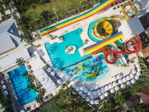 canggu-club-playland-bounce-watersplash-kids-choice-best-bali-360