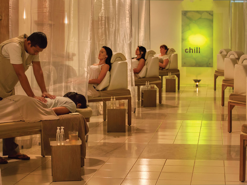 chill-spa-reflexology-bali-treatments-360