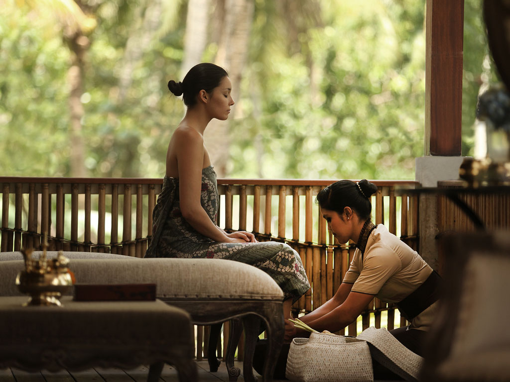 dalaspas-kuta-ubud-tuban-spa-treatments-bali-360