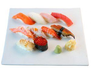 sushimi-sushi-seminyak-balifood-360