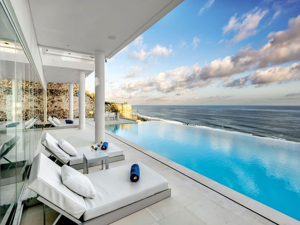Karma-resorts-kandara-beachclubs-Bali-stay-play-spa-treatments-resorts-360bali-360guides