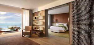w-suite-room