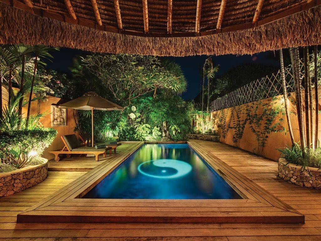 The-Villas-Bali-Hotel-Spa-Seminyak-Stay-360bali-360guides