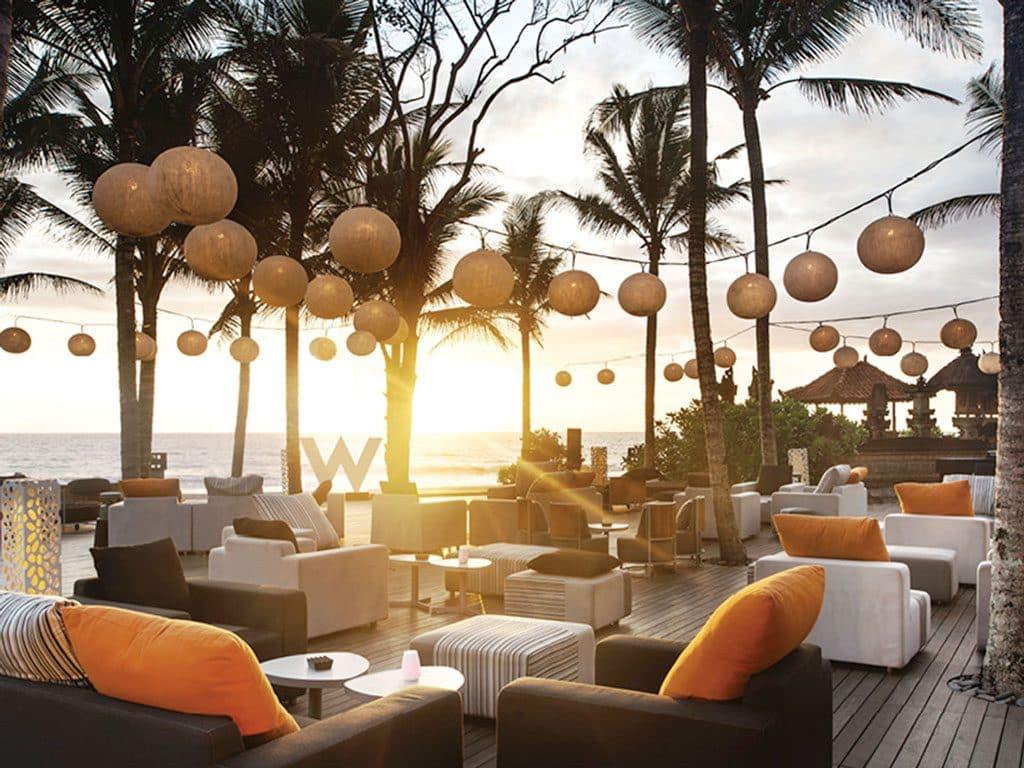 W-retreat-spa-Bali-Seminyak-Stay-Play-360bali-360guides