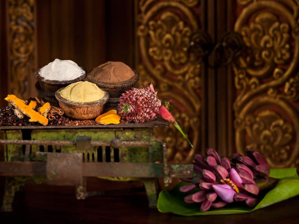 fivelements-spa-wellebing-rejuvenation-treatments-Bali-360bali-360guides