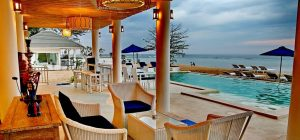 seri-resort-lombok