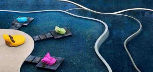 amazing-swimming-pool-at-w-bali