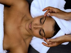 thespa-peppers-seminyak-treatments-360bali-360guides