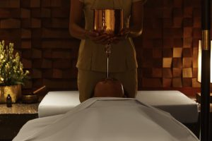 massage-at-alila-seminyak