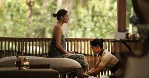 top-18-bali-best-massages