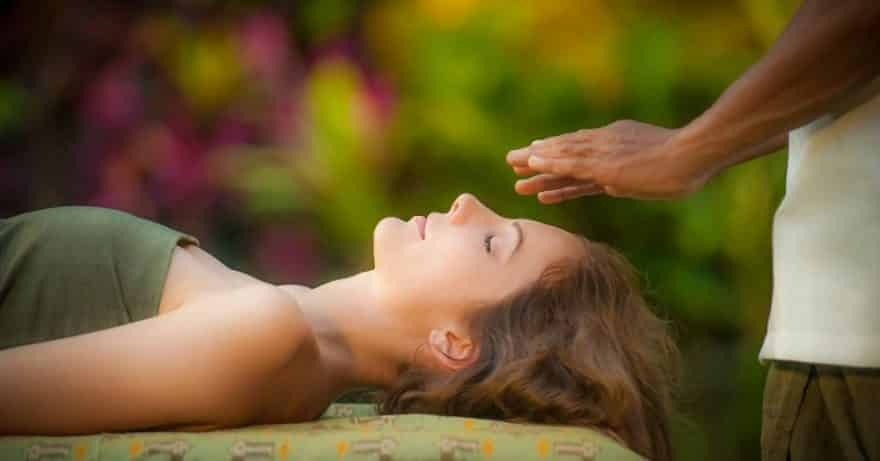 best-massages-in-bali
