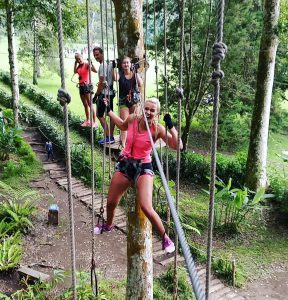 tree-top-adventure-in-bali