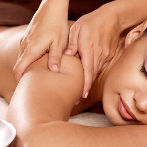 the-body-temple-massage