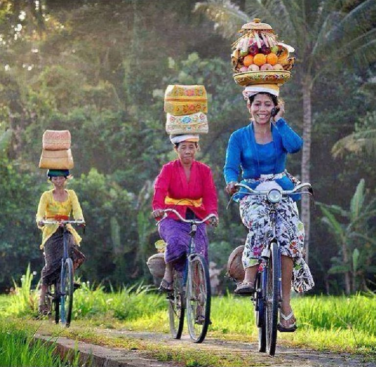 balinese-hindu-rituals