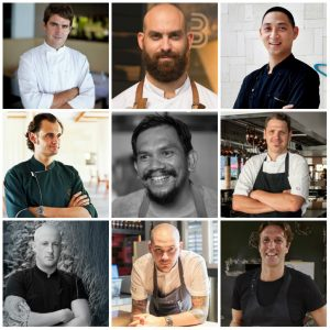 bali-chefs-collaboration