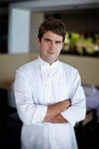 executive-chef-kudeta