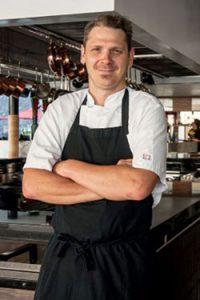 head-chef-kudeta