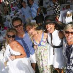 canggu-club-melbourne-cup