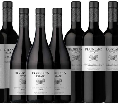 frankland-estate-wine