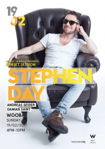 19.02 StephenDay-Flyer