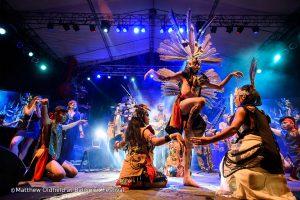 Bali-Spirit-Festival-8