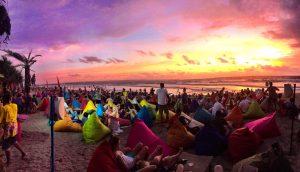 La-Plancha-Bali