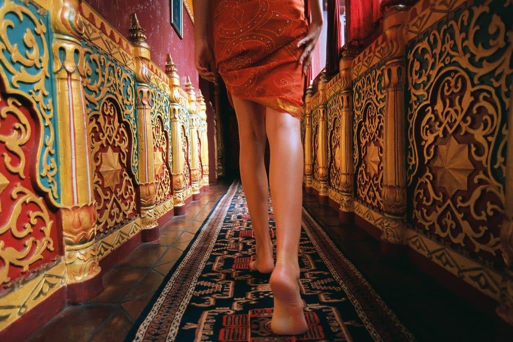 Prana-Spa-Interior
