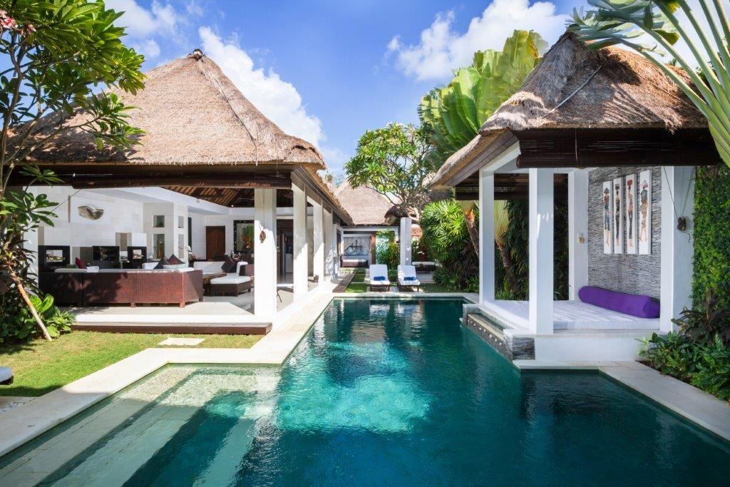 Suoni_Andari Bali Villas