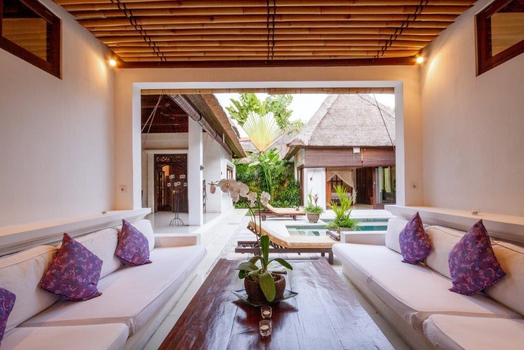 Sirikit_Andari_Bali Villas