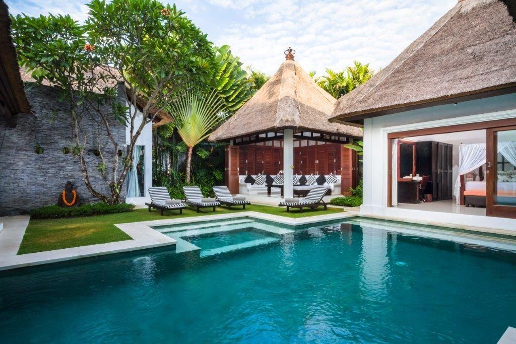 Sandari_Andari Bali villas