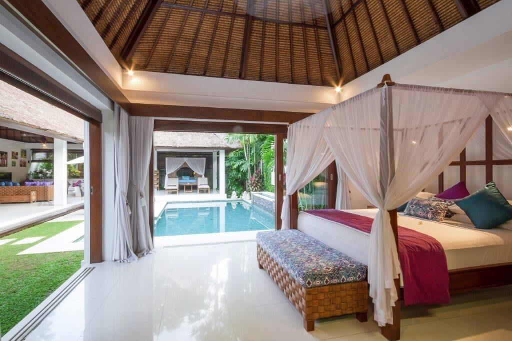 Sayana_Andari_Bali Villas