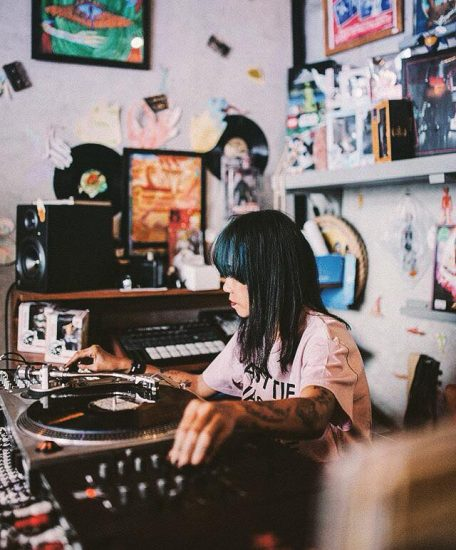 rewind_record_bali