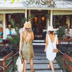 shady shack 2