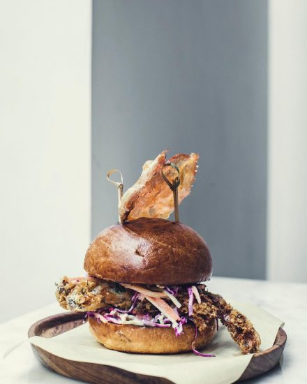the_slow_burger