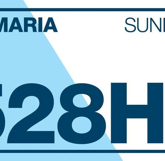 Da Maria - 528Hz
