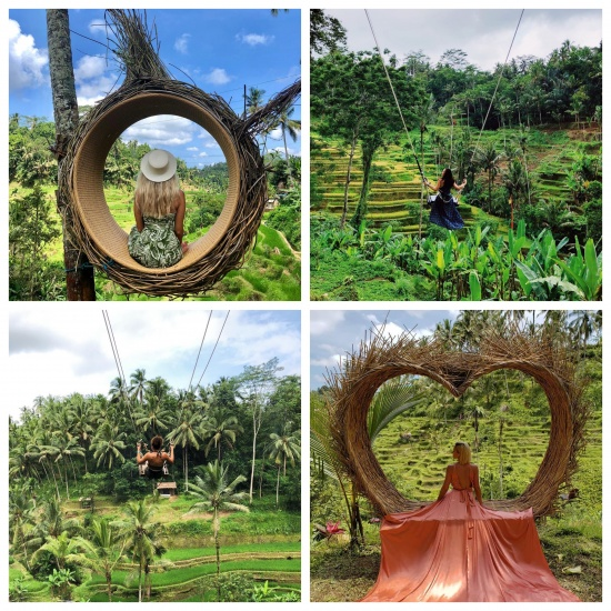 Bali Travel Guide For Smart
