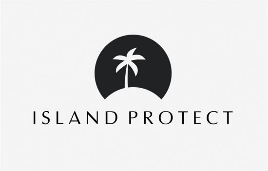 Island Protect Launch