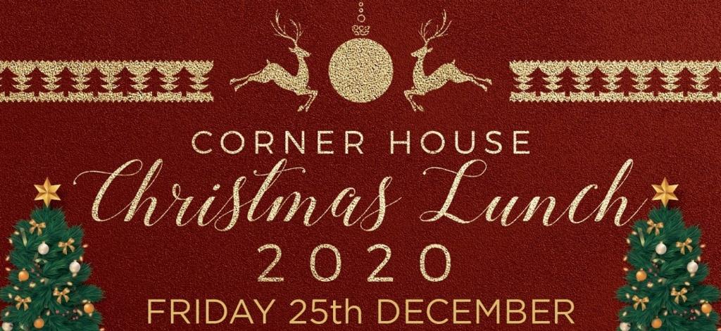 360Bali_Corner House Christmas Day Lunch 2020